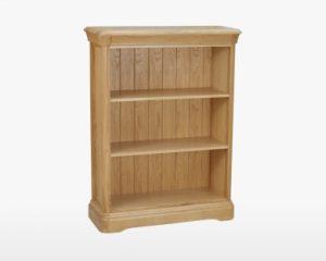 Шкаф для книг LAM507