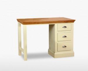 Письменный стол COL402