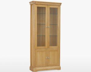 Шкаф для книг LAM508
