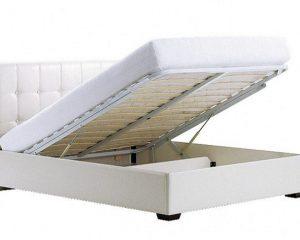 Кровать SETO Torus Plus 1.6 АКЦИЯ