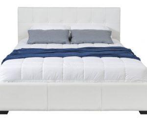 Кровать Seto TORUS 1.8 АКЦИЯ!!!