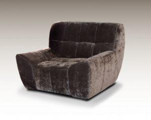 Кресло VIP