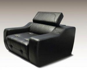 IMPULSE кресло
