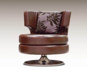 Кресло PERLA