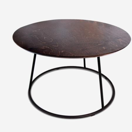 stalai-stalas-titan-4-1362×688