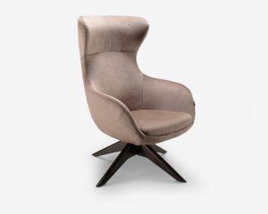 Кресло JARA