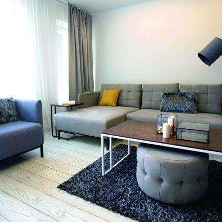 Domino_corner_sofa_interior_5222