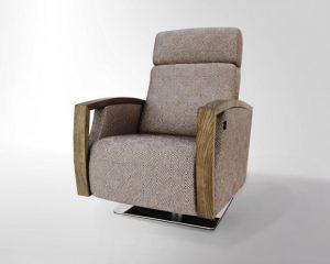 Кресло Amber