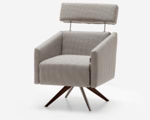 Кресло Big