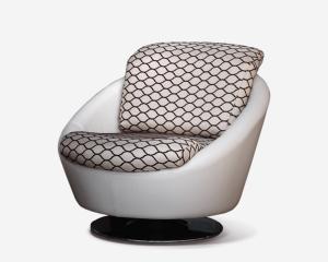 Кресло Reno