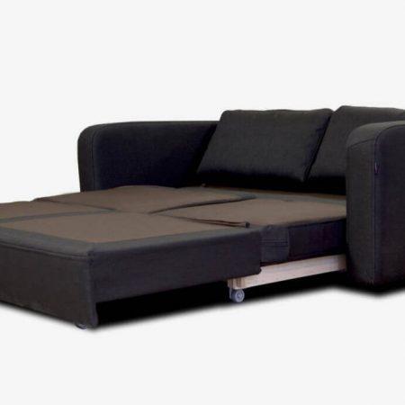 sofos-sofa-amigo-4-1362×688