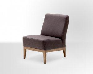 Кресло Toni