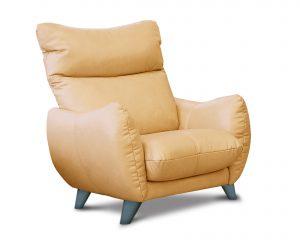 Кресло Greta на ножках