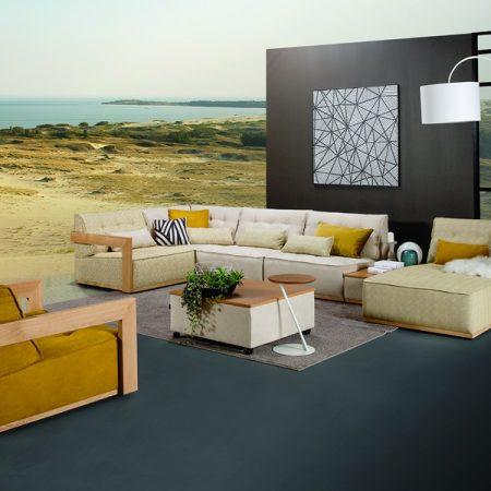 Nida_corner_sofa_interior_2