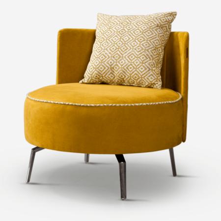 foteliai-fotelis-saule-1-1362×688