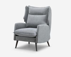Кресло VIKING