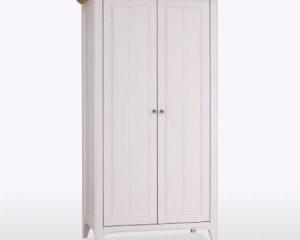 Шкаф NEL810