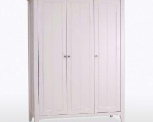 Шкаф NEL811