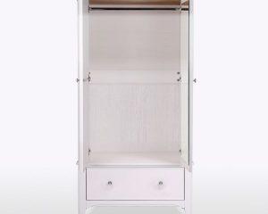 Шкаф NEL812