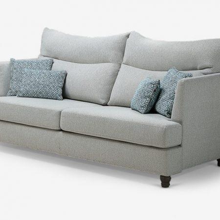 sofos-sofa-luka-1-2-1362×688