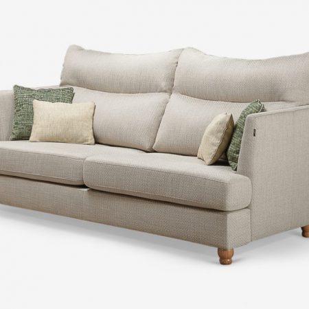 sofos-sofa-luka-2-1-1362×688