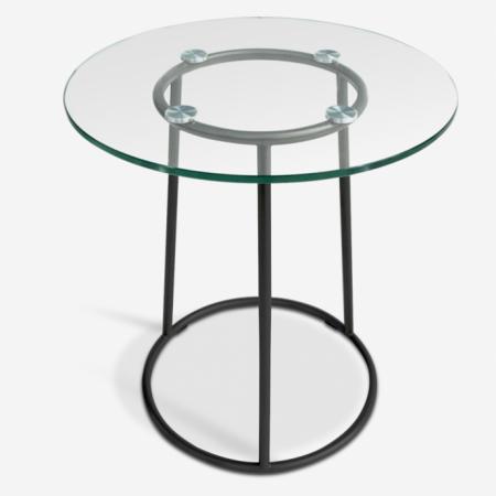 stalai-stalas-titan-2-1362×688