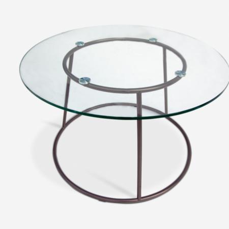 stalai-stalas-titan-3-1362×688