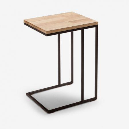 staliukai-staliukas-domino-aukstesnis-2-1362×688