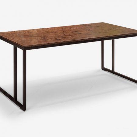 staliukai-staliukas-domino-staciakampis-4-1362×688