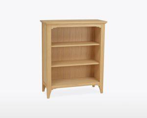 Шкаф для книг NEL505