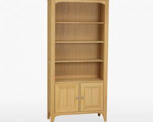 Шкаф для книг NEL506