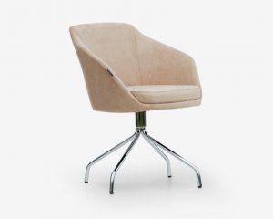 Кресло ALNA