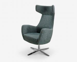 Кресло NERIS