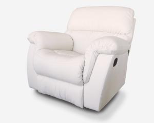 Кресло VENERA с реклайнером
