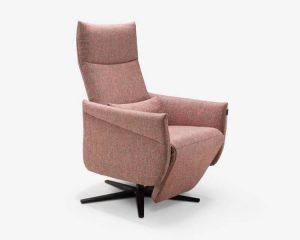 Кресло  OLYMPIC X