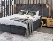Мягкая кровать, Литва, купить в Киеве, в Украине, кровать Фортуна Макс, классика, Европейский стиль, мягкая кровать для спальной комнаты, дизайнерская кровать, Купить мягкую кровать в Киеве через интернет