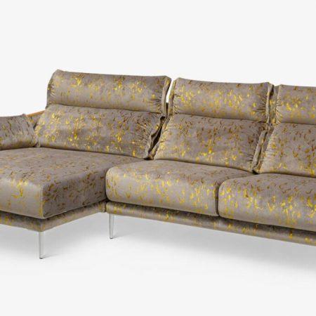 Угловой диван Jazz