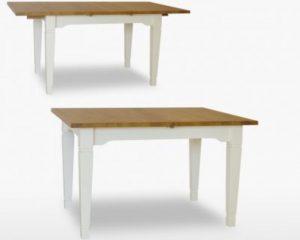 Стол раскладной COL106