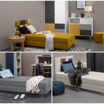 Кушетка, Литва, купить в Киеве, в Украине, диван-кушетка, мягкая мебель, классика, Европейский стиль, диван-кушетка для юношеской комнаты, диван-кушетка для гостевой комнаты, диван-кушетка для рабочей комнаты, Купить мягкую мебель в Киеве через интернет