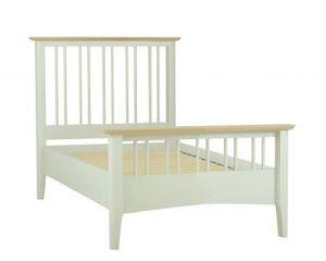 Кровать ARK806-809