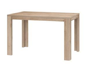 Стол обеденный MODESTO