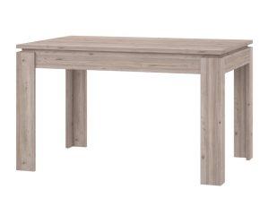 Стол обеденный NORDIC