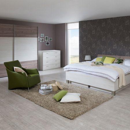 Комплект для спальни UNO