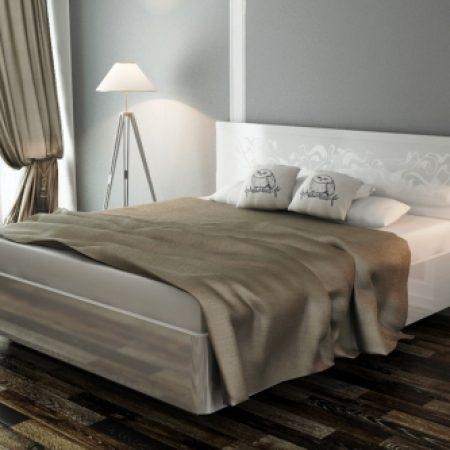 кровать в и577e41b17605d