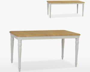 Стол раскладной CRO102
