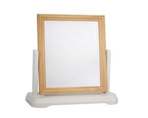 Зеркало CRO817