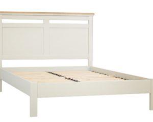 Кровать CRO809-811