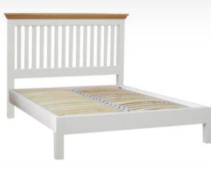 Кровать COL841-859