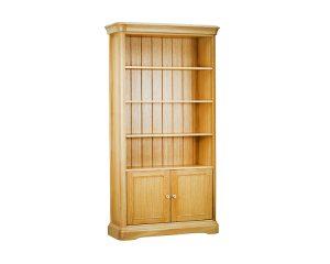 Шкаф для книг LAM505