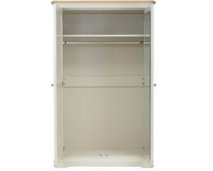 Шкаф CRO812